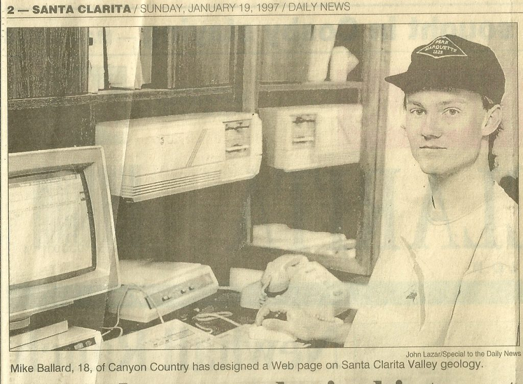 1997-daily-news-b