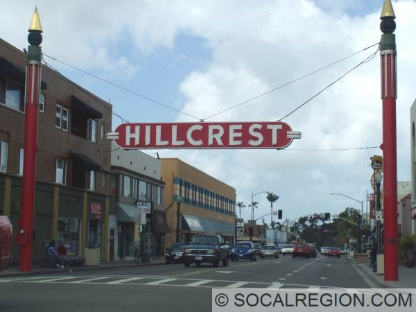 hillcrest-sign